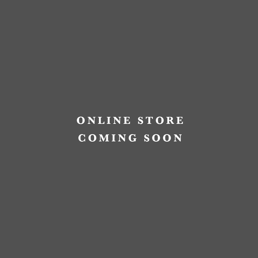 Online Store - Coming Soon